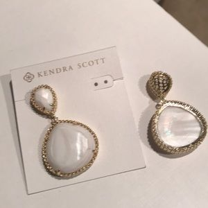 Broken Penny by Kendra Scott